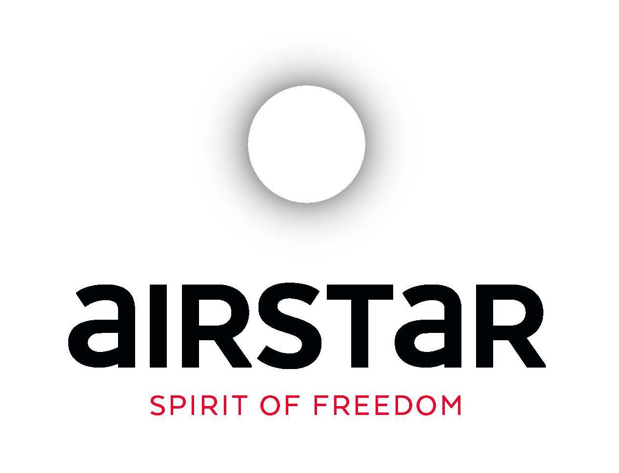 http://madeinmouse.comMars 2016, une nouvelle identité de marque pour Airstar